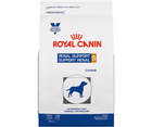 Royal Canin Veterinary Diet - Renal Support S,