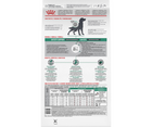 Royal Canin Veterinary Diet - Satiety Support Weight Management Formula. - Southern Agriculture