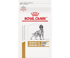 Royal Canin Veterinary Diet - Urinary SO. Aging Dog 7+ Years Old, Formula. - Southern Agriculture