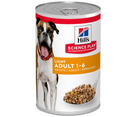 Hill's Science Diet - All Breeds, Adult Dog. Light Formula. - Southern Agriculture