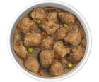Merrick - All Dog Breeds, All Life Stages. Grain Free Brauts-n-Tots Recipe. - Southern Agriculture