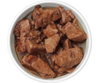 Merrick, Chunky Grain Free - All Dog Breeds, All Life Stages. Big Texas Steak Tips Dinner. - Southern Agriculture
