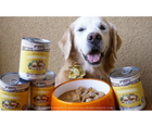 Merrick, Seasonal Stew - All Breeds, Adult Dog. Easter Brunch Recipe. - Southern Agriculture