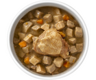 Merrick - All Dog Breeds, All Life Stages. Grain Free Smothered Comfort Recipe. - Southern Agriculture