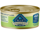 Blue Buffalo, Homestyle Recipe - Small Breed, Adult Dog. Lamb Dinner Recipe. - Southern Agriculture