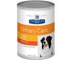 Hill's Prescription Diet - c/d. Multicare Urinary Care - Chicken Formula. - Southern Agriculture