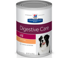 Hill's Prescription Diet - i/d. Digestive Care - Turkey Formula. - Southern Agriculture