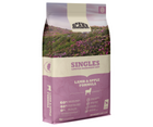 Champion Petfoods Acana Singles - All Dog Breeds, All Life Stages. Lamb & Apple Formula - Southern Agriculture
