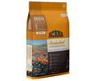 Champion Petfoods Acana - All Dog Breeds, All Life Stages. Meadowland Recipe - Southern Agriculture