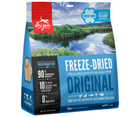 Champion Petfoods Orijen - All Breeds, Adult Dog. Freeze-Dried Original Recipe - Southern Agriculture