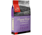 Champion Petfoods Orijen - Large Puppy Recipe - Southern Agriculture