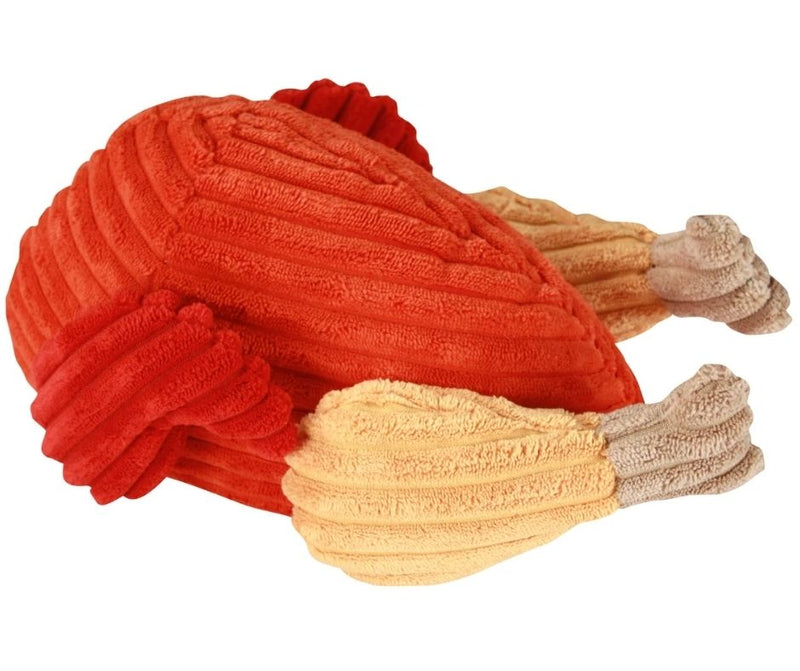 Huggle Hounds - Turkey Plush