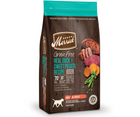Merrick Grain Free - All Breeds, Adult Dog. Real Duck and Sweet Potato Recipe - Southern Agriculture