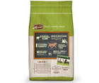 Merrick Classic Healthy Grains - All Breeds, Adult Dog. Real Lamb and Brown Rice with Ancient Grains Recipe - Southern Agriculture