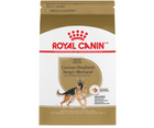 Royal Canin - Adult German Shepherd. Dry Dog Food - Southern Agriculture