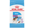 Royal Canin - Giant Breed, Junior Dog. Dry Dog Food - Southern Agriculture