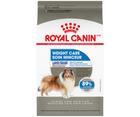 Royal Canin Weight Care - Large Breed Dog. Dry Dog Food - Southern Agriculture