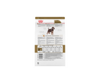Royal Canin - Adult Miniature Schnauzer. Dry Dog Food - Southern Agriculture