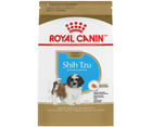 Royal Canin - Shih Tzu Puppy. Dry Dog Food - Southern Agriculture