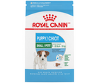 Royal Canin - Small Puppy. Dry Dog Food - Southern Agriculture