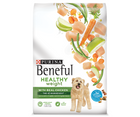 Purina Beneful, Healthy Weight - Adult Dog. Real Chicken Recipe - Southern Agriculture