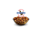 Purina Dog Chow - All Breeds, Adult Dog. Real Chicken Recipe - Southern Agriculture