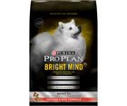 Purina Pro Plan, BRIGHT MIND - All Breeds, Adult Dog Aging 7+ Chicken & Rice Recipe - Southern Agriculture