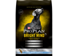Purina Pro Plan, BRIGHT MIND - Large Breed, Adult Dog Aging 7+ Chicken Recipe - Southern Agriculture