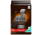 Purina Pro Plan, SAVOR -  All Breeds, Adult Dog Aging 7+ Shredded Blend Chicken & Rice Recipe - Southern Agriculture