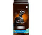 Purina Pro Plan, SAVOR - Large Breed, Adult Dog. Shredded Blend Chicken and Rice Recipe - Southern Agriculture