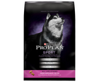 Purina Pro Plan, SPORT Performance 30/20 - Active Dogs, All Life Stages. Salmon & Rice Recipe - Southern Agriculture
