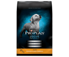 Purina Pro Plan, FOCUS - All Breeds, Puppy. Chicken & Rice Recipe - Southern Agriculture