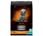 Purina Pro Plan, SAVOR - All Breeds, Puppy. Shredded Blend Chicken & Rice Recipe - Southern Agriculture