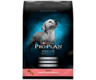 Purina Pro Plan, FOCUS - All Breeds, Puppy. Lamb & Rice Recipe - Southern Agriculture