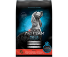 Purina Pro Plan, FOCUS - All Breeds, Adult Dog. Sensitive Skin & Stomach. Lamb & Oat Meal Recipe - Southern Agriculture