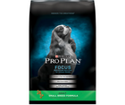Purina Pro Plan, FOCUS - Small Breed, Adult Dog. Chicken and Rice Recipe - Southern Agriculture