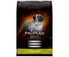Purina Pro Plan, SAVOR - Adult Dog. Shredded Blend Weight Management Formula - Southern Agriculture