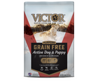 Victor - Grain Free.  Active Dog & Puppy Recipe - Southern Agriculture