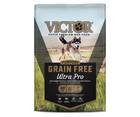 Victor - All Dog Breeds, All Life Stages. Grain Free Ultra Pro Recipe - Southern Agriculture