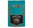 Victor - All Dog Breeds, All Life Stages. Hi-Pro Plus Recipe - Southern Agriculture