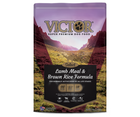 Victor - All Dog Breeds, All Life Stages. Lamb Meal & Brown Rice Recipe - Southern Agriculture