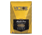 Victor - All Dog Breeds, All Life Stages. Multi-Pro Recipe - Southern Agriculture