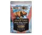 Victor - All Dog Breeds, All Life Stages. Grain Free Yukon River Canine Recipe - Southern Agriculture