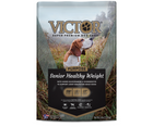 Victor - All Breeds, Senior Dog. Senior Healthy Weight Recipe - Southern Agriculture