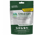 Oxbow Critical Care - Herbivore (For Small Animals) 141 gm - Southern Agriculture
