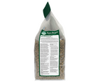 Oxbow Eco-Straw Pelleted Wheat Straw Litter - Southern Agriculture