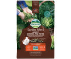 Oxbow Garden Select Adult Guinea Pig 4 lb. - Southern Agriculture
