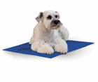 Coolin' Pet Pad - Southern Agriculture
