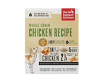 The Honest Kitchen Dehydrated - Whole Grain Chicken Recipe (Revel) Dog Food 10 lb. - Southern Agriculture