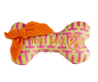 Tory Bark Bone Toy - Southern Agriculture